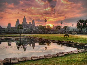 Angkor-Wat-Cambodia-Garion88-best-picture-gallery.jpg