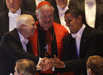 s-MCCAIN-OBAMA-AL-SMITH-DINNER-large.jpg